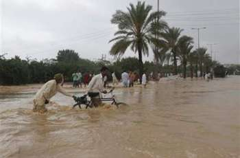 National Disaster Management Authority made precautionary arrangements for Moonsoon