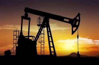 امریکہ ٹی خام تیل انا نرخ آتے ٹی کمتی