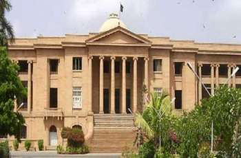 Transfers, postings of judges: High Court of Sindh