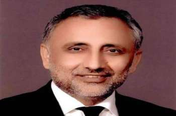 Focus on speedy justice, health, education need of hour: Barrister Zafarullah Khan
