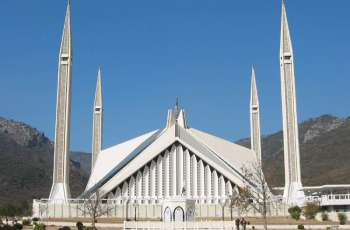 Ulema agree on uniform prayer timings draft Bill