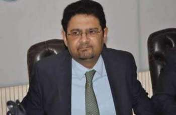 Govt ready to introduce Eminesty Scheme: Miftah Ismail