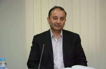 Democratic system contributing to economic stability, development: Dr Musadik Malik