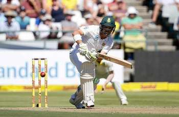 Cricket: South Africa v Australia 3rd Test scoreboard