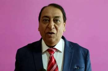 Ch Nisar mature politician, holds long affiliation with PML-N: Rana Muhammad Afzal