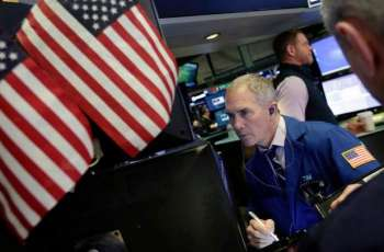 Trade war fears sends stocks retreating