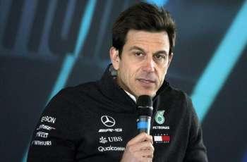 F1 teams urge better deal to avoid breakaway series
