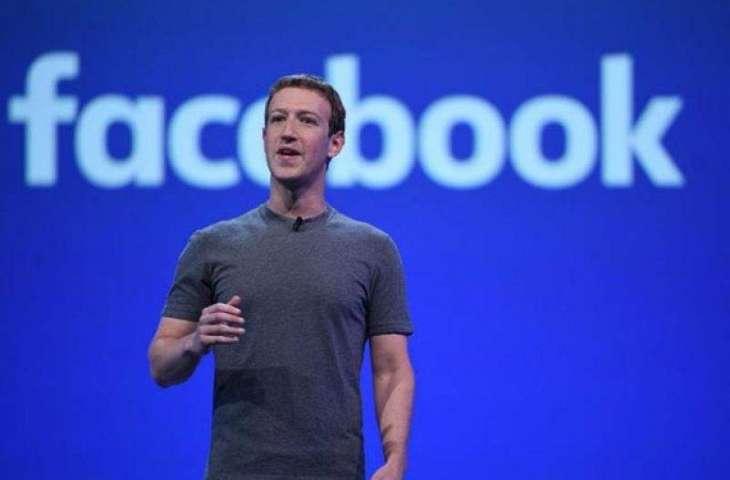 صارفین دے کوائف دی ذمہ داری فیس بک تے ہے، زکربرگ