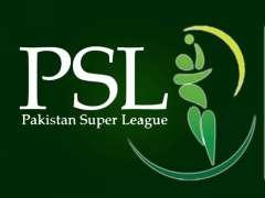 پاکستان سپر لیگ (پی ایس ایل )اٹی (اینو) اِرامیچ گوازی کننگک