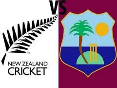 نیوزی لینڈ و ویسٹ انڈیز ویمنز نا نیام اٹ ارٹ میکو ٹی 20 کرکٹ میچ (اینو) گوازی کننگک