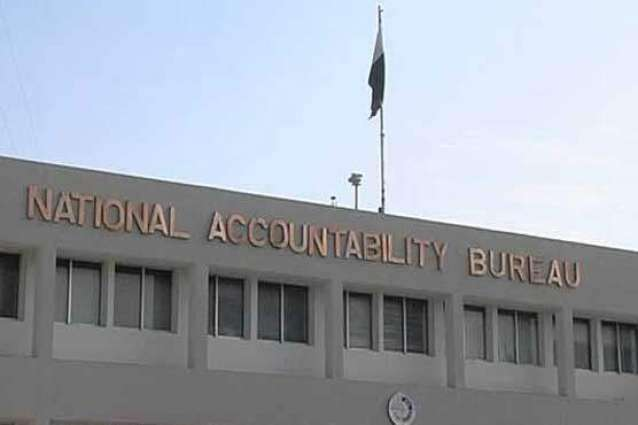 National Accountability Bureau orders 12 inquiries,  investigation and reference against several accused
