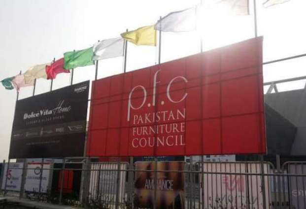 Pakistan Furniture Council to provide expertise to women entrepreneurs to start their own business