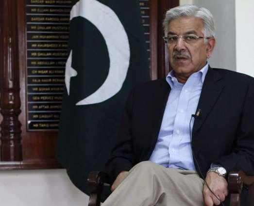باكستان وإيران تتفقان على مواصلة العمل لتعزيز التعاون الاقتصادي الثنائي