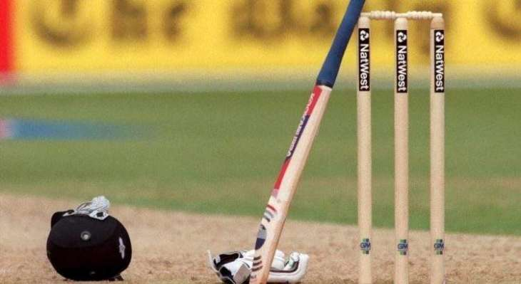 Ghouri Sports Clinches Inter-Clubs District Cricket