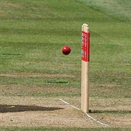 England cricket hopefuls Barbados-bound