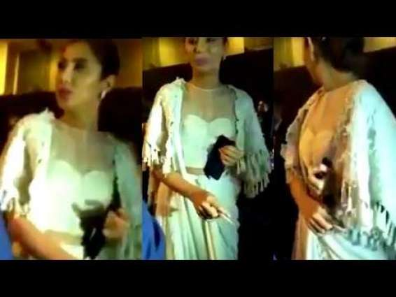 Image result for mahira khan smoking