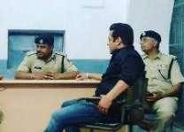 سلمان خان نوں ضمانت اُتے رہائی ملن دا امکان