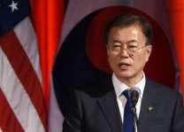 جنوبی کوریا اتے شمالی کوریاوچال مذاکرات دا تریجھا دور شروع