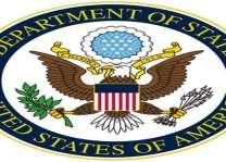 د امريكا لخوا افغانستان كښې د شدت خوښو په ضد كاروايو كښې ريكارډ زياتوالې