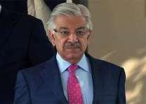 پاکستان ءُُ ازبکستان ءِ دو نیمگی سیاسی، اقتصادی ءُُ الس ءِ نیام ءَ یکوئیءَ را گیش برجم کنگ ءِ سرءَ تپاک
