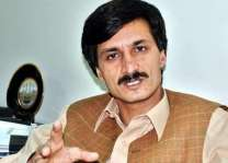 PTI has lost majority in KP Assembly: ANP
