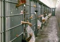 26 held with contraband Sargodha