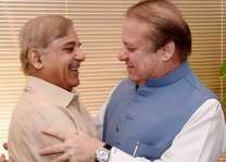 Nawaz Sharif, Shehbaz Sharif agree to meet estranged PML-N Leaders