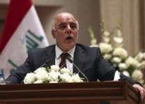 داعش کو ںسر چاونڑ دی اجازت کائناں ڈتی ویسی، عراق