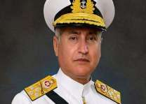 Naval Chief highlights PN contribution to Maritime security at 6th IONS in Tehran
