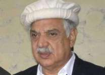 Govt taking concrete steps to improve health, education facilities for TDPs-Governor Khyber Pakhtunkhwa