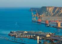 Standard Chartered Bank to play key role in second phase of CPEC