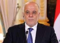 Iraqi Prime Minister takes election campaign to Kurdish capital