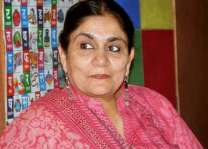 حنا پرویز بٹ اداکارہ مدیحہ گوہر دے انتقال تے تعزیتی قرارداد پنجاب اسمبلی اچ جمع کرا ڈتی