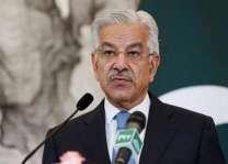 محكمة باكستانية تقرر بعدم أهلية وزير الخارجية الباكستاني بسبب اختفائه تصاريح عمل في دولة الإمارات العربية المتحدة