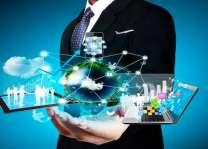 Govt to devise next generation broadband, technology projects: Survey
