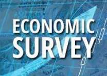 هلندڙ مالي سال دوران روانگي واپار ۾ 13.1 سيڪڙو اضافو ٿيو آهي. 18 – 2017ع جي اقتصادي سروي موجب مالي سال 18 – 2017ع جي لاءِ روانگي واپار جو هدف 23 ارب 9 ڪروڙ ڊالر مقرر ڪيو ويو هو: اقتصادي سروي رپورٽ