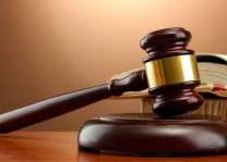 Accused convicted in child pornography scam in Lahore