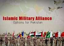القائم بأعمال الأمين العام للتحالف الإسلامي العسكري: باكستان عززت عزم السعودية على محاربة الإرهاب