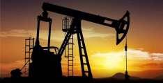 امریکہ ٹی خام تیل انا نرخ آتے ٹی ودکی