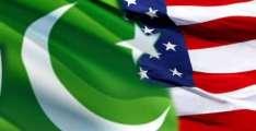 امریکا دا پاکستان اُتے نویاں سفارتی پابندیاں لان بارے غور