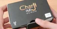 Pakistan Telecommunication Company Limited (PTCL) Charji service witnesses growth