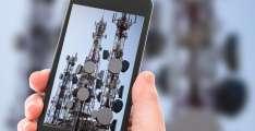 Mobile broadband dominates Telecom industry