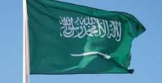 د امريكې نومولې كمپنۍ فاكس سعودي عرب كښې سنېما لپاره دوهم لائسنس ترلاسه كړو