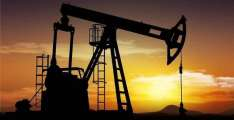 امریکا اچ تیل دیاں قیمتاں اچ ودھارا