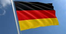 German govt sees no let-up in economic growth