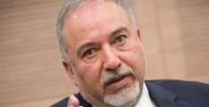 اسرائیلی وزیر دفاع دی شام اچ روسی فضائی دفاعی نظام کوں نشانہ بنڑاونڑ دی دھمکی