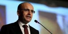 ترکی 16 سال اچ 230 فیصد دی شرح توں ترقی کیتی اے، نائب وزیر اعظم
