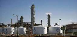 Oil price soars to highest level in years on Mideast tensions