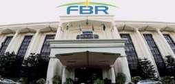Traders submit  proposals to FBR for amendments in rules, regulations