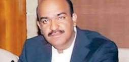 میں تحریک انصاف وچ رلتی نہیں ہویا :ندیم افضل چن